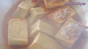 Đam Mê Ẩm Thực Sau-10-phút-lật-đậu-phụ-cho-nước-sốt-cà-chua-ngấm-đều