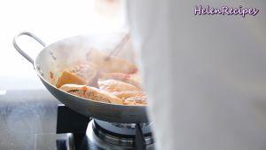Đam Mê Ẩm Thực Sau-10-phút-lật-đậu-phụ-cho-nước-sốt-cà-chua-ngấm-đều2
