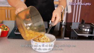 Đam Mê Ẩm Thực Sau-10-phút-vớt-sen-ra-và-có-thể-dùng-nước-luộc-sen-để-nấu-cơm-sẽ-thơm-hơn