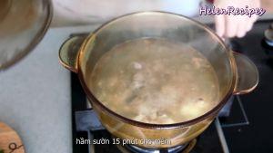 Đam Mê Ẩm Thực Sau-15-phút-cho-Khoai-Tây-và-Cà-Rốt-vào-hầm-thêm-10-15-phút-cho-đến-khi-mềm3
