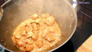 Đam Mê Ẩm Thực Sau-2-tiếng-cho-1-tbsp-Dầu-ăn-vào-chảo-đun-với-lửa-vừa4