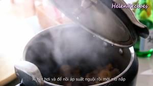Đam Mê Ẩm Thực Sau-20-phút-tắt-bếp-để-nồi-áp-suất-xì-hết-hơi-và-nguội-bớt-rồi-mới-mở-nắp