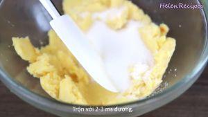 Đam Mê Ẩm Thực Sau-khi-đã-nhuyễn-mịn-thêm-2-3-tbsp-đường-và-trộn-đều2