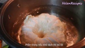 Đam Mê Ẩm Thực Sau-khi-nước-soi-thêm-muối-bắp-cải-vào-nồi-và-đun-trong-3-4-phút-rồi-vớt-bắp-cải-ra-gỡ-nhẹ-từng-lá-ra-sẽ-dễ-hơn2
