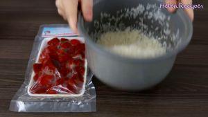 Đam Mê Ẩm Thực Sau-khi-ngâm-xong-để-ráo-nước-và-xóc-với-chút-muối3