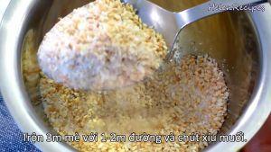 Đam Mê Ẩm Thực Thêm-1-2-tbsp-đường-chút-muối-và-trộn-đều3
