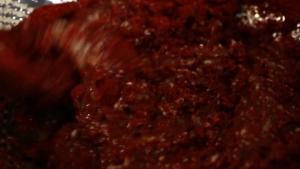 Đam Mê Ẩm Thực Thêm-1-2.5-cup-Ớt-bột-tùy-khẩu-vị-và-trộn-đều2