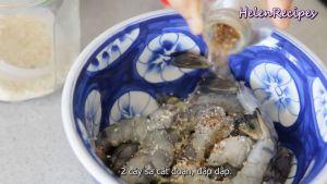 Đam Mê Ẩm Thực Thêm-1-tsp-Bột-nêm-12-tsp-Hạt-tiêu-và-trộn-đều2
