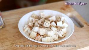 Đam Mê Ẩm Thực Thêm-12-tsp-Bột-Ngũ-vị-hương-12-tsp-Bột-Nghệ-12-Muối-tiêu-và-xóc-đều-và-ướp-trong-15-phút-cho-ngấm-đều2