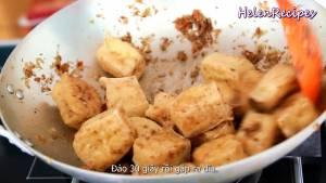 Đam Mê Ẩm Thực Thêm-2-tsp-xì-dầu-vào-chảo-đảo-30s-rồi-cho-ra-đĩa-và-hoàn-thành2
