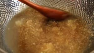 Đam Mê Ẩm Thực Thêm-hỗn-hợp-Tỏi-xay-nhuyễn-ở-bước-3-12-cup-Nước-mắm-14-cup-Tôm-chua-tôm-băm-nhỏ-và-trộn-đều8