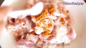 Đam Mê Ẩm Thực Thịt-ba-chỉ-thái-lát-mỏng-và-ướp-với-13-tsp-Bột-nghệ3