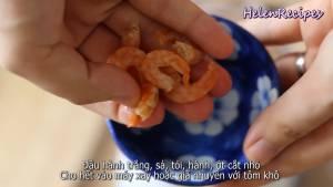 Đam Mê Ẩm Thực u-hành-trắng-Sả-Tỏi-Hành-Ớt-thái-nhỏ-và-cho-vào-máy-xay-với-tôm-hoặc-giã-nhuyễn8-dammeamthuc.com_
