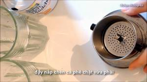Đam Mê Ẩm Thực y-nắp-nén-cà-phê-chặt-vừa-phải3-dammeamthuc.com_