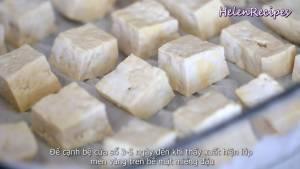 Đam Mê Ẩm Thực Để-nơi-nắng-nóng-cạnh-bệ-cửa-sổ-trong-3-5-ngày-dammeamthuc.com_