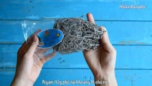 Đam Mê Ẩm Thực 10g-Phổ-tai-ngâm-nước-trong-1-tiếng-cho-nở-dammeamthuc.com_