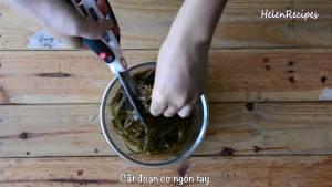 Đam Mê Ẩm Thực 10g-Phổ-tai-ngâm-nước-trong-1-tiếng-cho-nở4-dammeamthuc.com_