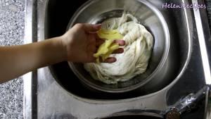 Đam Mê Ẩm Thực 1kg-Sách-bò-rửa-sạch-qua-vài-nước-xát-đều-với-muối-và-khúc-Gừng-đập-dập4