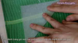 Đam Mê Ẩm Thực Bánh-tráng-bánh-đa-nem-loại-vuông-gấp-đôi-thành-hình-tam-giác2-dammeamthuc.com_