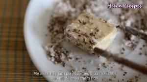 Đam Mê Ẩm Thực Có-thể-lăn-qua-Muối-Tiêu-trước-khi-cho-vào-lọ-để-chao-thơm-hơn2-dammeamthuc.com_