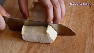 Đam Mê Ẩm Thực Cắt-đậu-thành-từng-miếng-vuông-cỡ-2-cm-dammeamthuc.com_