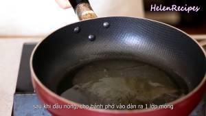 Đam Mê Ẩm Thực Chảo-nóng-cho-vào-3-tbsp-Dầu-ăn