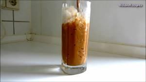 Đam Mê Ẩm Thực Cho-Đá-viên-vào-cốc-thêm-cà-phê-và-hoàn-thành3-dammeamthuc.com_