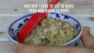Đam Mê Ẩm Thực Cho-1-cup-Cốm-dẹp-2-tbsp-Nước-cốt-dừa-vào-bát2-dammeamthuc.com_