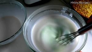 Đam Mê Ẩm Thực Cho-1-tsp-Tinh-chất-lá-Dứa-vào-bát-nhiều-hơn-và-khuấy-đều2-dammeamthuc.com_