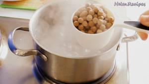 Đam Mê Ẩm Thực Cho-12-cup-Hạt-trân-châu-vào-nồi-luộc-trong-20-25-phút2-dammeamthuc.com_