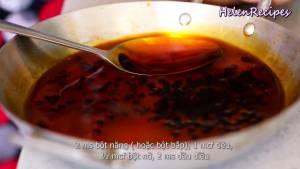 Đam Mê Ẩm Thực Cho-600g-Thịt-heo-băm-2-tbsp-Nước-mắm-1-tsp-Bột-nêm-12-tsp-Muối6