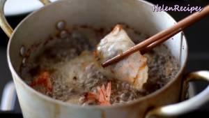 Đam Mê Ẩm Thực Cho-Tôm-cuộn-vào-chiên-cho-đến-khi-vàng-giòn3-dammeamthuc.com_