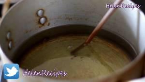 Đam Mê Ẩm Thực Cho-dầu-ăn-ngập-Tôm-cuộn-vào-nồi-cho-đun-với-lửa-vừa-cho-đến-khi-nóng-già-dammeamthuc.com_
