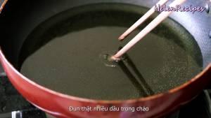 Đam Mê Ẩm Thực Cho-dầu-ăn-ngập-nem-vào-chảo-đun-với-lửa-vừa-cho-đến-khi-nóng-già