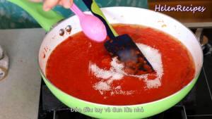 Đam Mê Ẩm Thực Cho-hỗn-hợp-Ớt-Cà-chua-23-cup-Đường-12-tsp-Muối2-dammeamthuc.com_-1