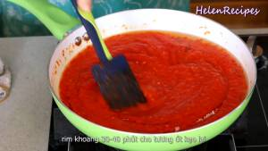 Đam Mê Ẩm Thực Cho-hỗn-hợp-Ớt-Cà-chua-23-cup-Đường-12-tsp-Muối3-dammeamthuc.com_