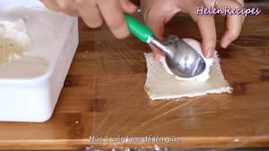Đam Mê Ẩm Thực Cho-miếng-Sandwich-thứ-1-lên-màng-bọc-thực-phẩm2-dammeamthuc.com_