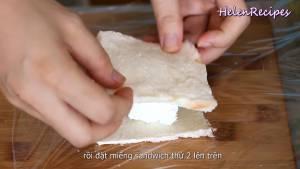Đam Mê Ẩm Thực Cho-miếng-Sandwich-thứ-1-lên-màng-bọc-thực-phẩm3-dammeamthuc.com_