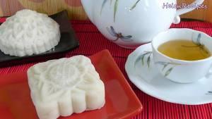 Đam Mê Ẩm Thực Cho-ra-đĩa-dùng-với-bánh-Đậu-xanh-và-một-ấm-trà-mạn-dammeamthuc.com_