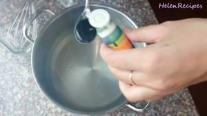 Đam Mê Ẩm Thực Khuấy-đều-và-đun-thêm-2-3-phút-rồi-tắt-bếp-dammeamthuc.com_