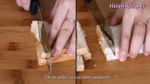 Đam Mê Ẩm Thực Loại-bỏ-lớp-vỏ-bánh-Sandwich-cán-mỏng-lớp-ruột-dammeamthuc.com_