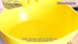 Đam Mê Ẩm Thực Ngâm-nước-có-thêm-chút-dấm-để-tránh-thâm-đen