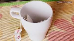 Đam Mê Ẩm Thực Pha-2-gói-trà-lipton-hương-vị-tùy-thích-với-1-cup-Nước-sôi-dammeamthuc.com_