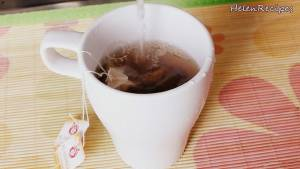 Đam Mê Ẩm Thực Pha-2-gói-trà-lipton-hương-vị-tùy-thích-với-1-cup-Nước-sôi2-dammeamthuc.com_