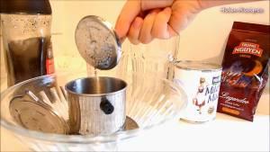 Đam Mê Ẩm Thực Rửa-sạch-phin-tráng-nước-sôi-và-lau-thật-khô-dammeamthuc.com_