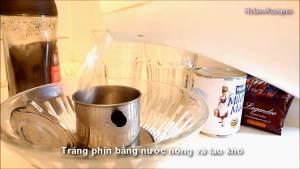 Đam Mê Ẩm Thực Rửa-sạch-phin-tráng-nước-sôi-và-lau-thật-khô2-dammeamthuc.com_