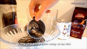 Đam Mê Ẩm Thực Rửa-sạch-phin-tráng-nước-sôi-và-lau-thật-khô3-dammeamthuc.com_