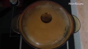 Đam Mê Ẩm Thực Sau-1-tiếng-Cho-Đậu-xanh-12-cup-Nước-Nhúm-Muối6-dammeamthuc.com_