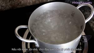 Đam Mê Ẩm Thực Sau-1-tiếng-cho-Lạc-đậu-phộng-vào-luộc-15-phút-trong-nồi-nước-sôi-nhẹ-dammeamthuc.com_