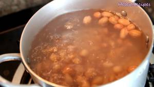 Đam Mê Ẩm Thực Sau-1-tiếng-cho-Lạc-đậu-phộng-vào-luộc-15-phút-trong-nồi-nước-sôi-nhẹ2-dammeamthuc.com_
